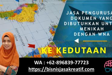 Jasa Penerjemah Tersumpah dan Legalisir di Jakarta WA 085212377723
