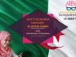 Jasa Penerjemah Tersumpah Terbaik di Jakarta