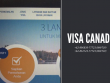Jasa Pengurusan Visa Kunjungan Canada