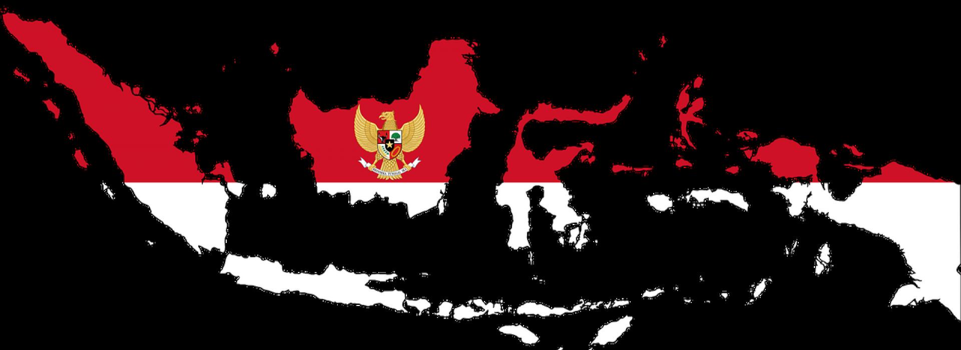 Jasa Pengurusan Dokumen Resmi WNI dan WNA