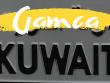 Pendaftaran Medical Gamca Kuwait
