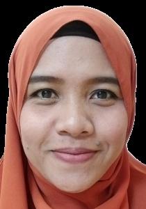 Founder Bisnis Jasa Kreatif