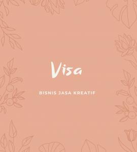 Jasa Pengurusan Visa