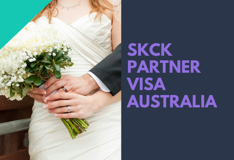 Pengurusan SKCK Untuk Partner Visa Australia