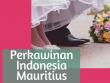 Jasa Perkawinan Campuran Indonesia Mauritius