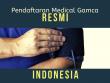 Pendaftaran Resmi Medical Gamca
