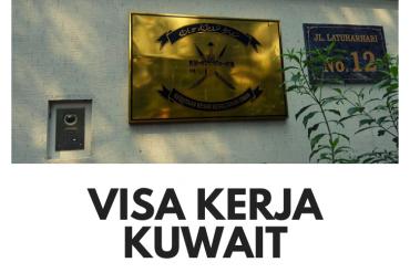Agen Pernikahan Beda Negara Indonesia Swiss