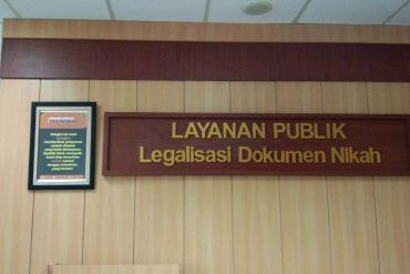 Jasa Pengurusan Cepat – Visa Kunjungan Ke Indonesia